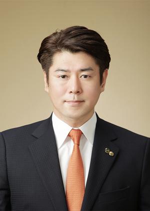 photo-chairman